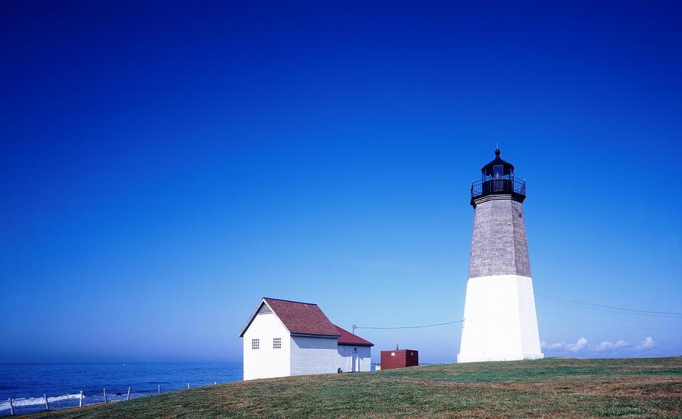 lighthouse-1666727_960_720