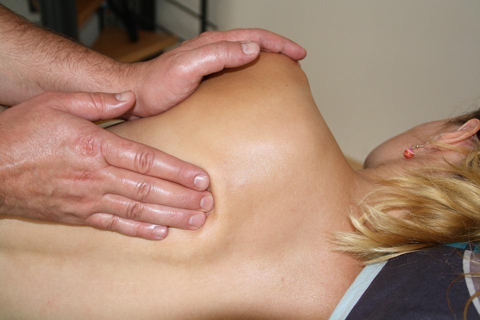 massage-486700_960_720