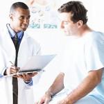 縦隔気腫の症状や原因、治療法について!レントゲンで診断することが可能?