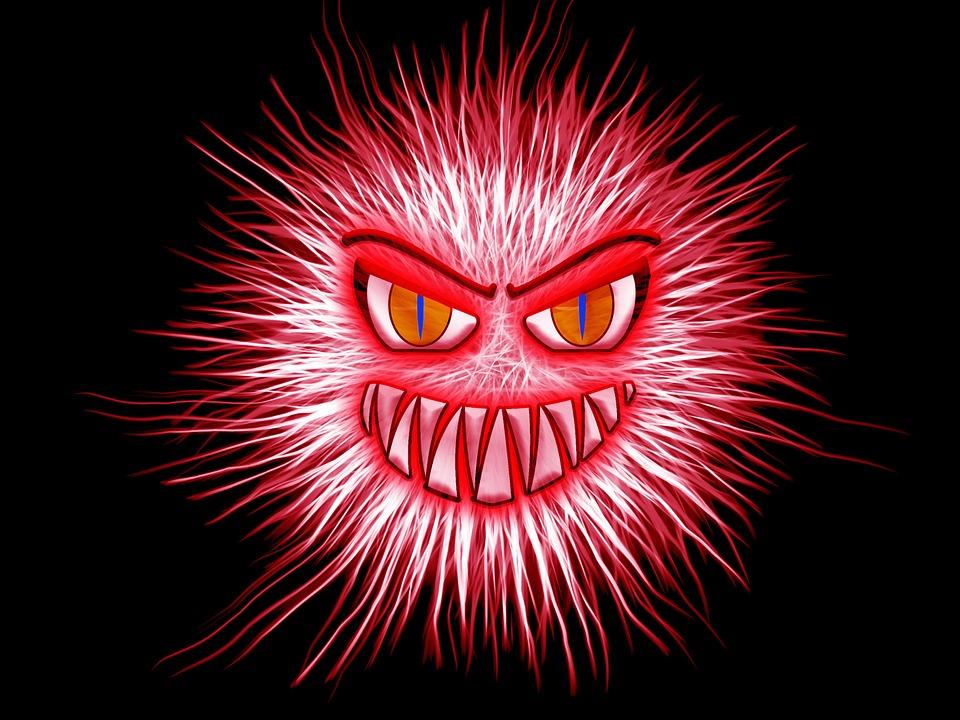 monster-426994_960_720%e7%b4%b0%e8%8f%8c