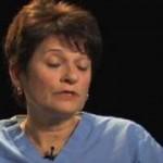 肺分画症は手術で治す?治療法や症状、原因について紹介!検査方法は何?