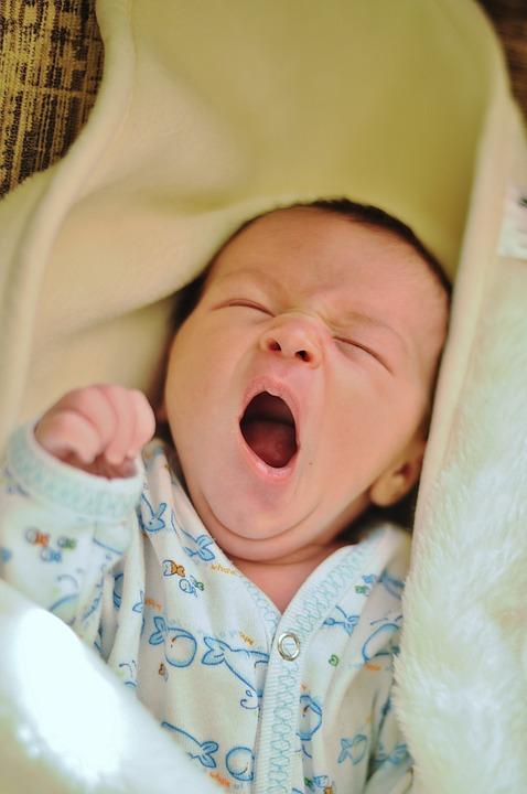 newborn-753819_960_720