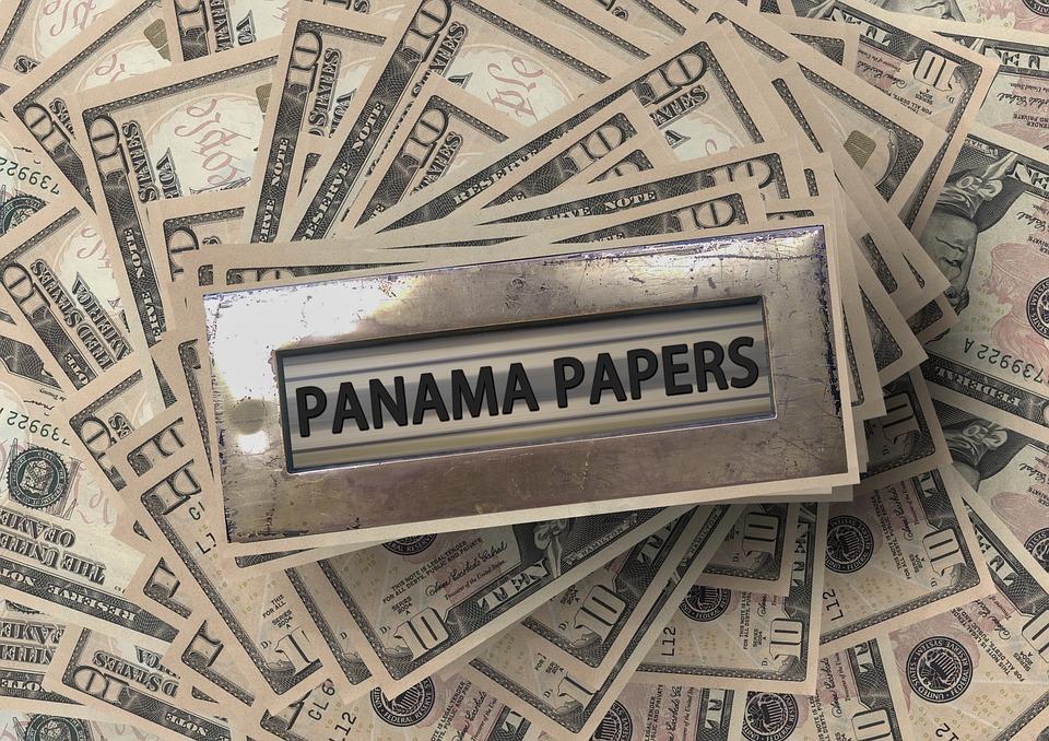 panama-1308874_960_720