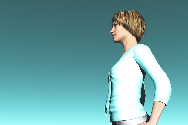 profile-471966_640