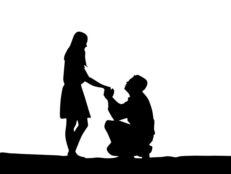 proposal-of-marriage-1724676_960_720