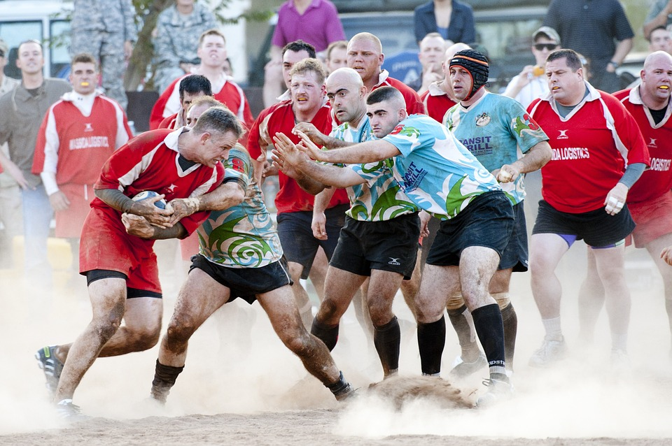 rugby-78193_960_720