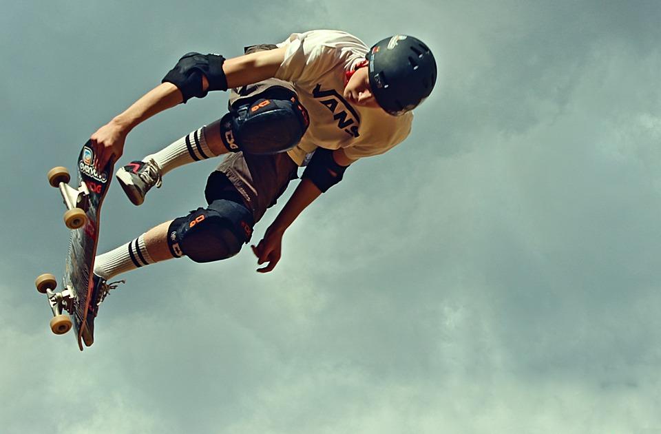 skateboard-1091710_960_720
