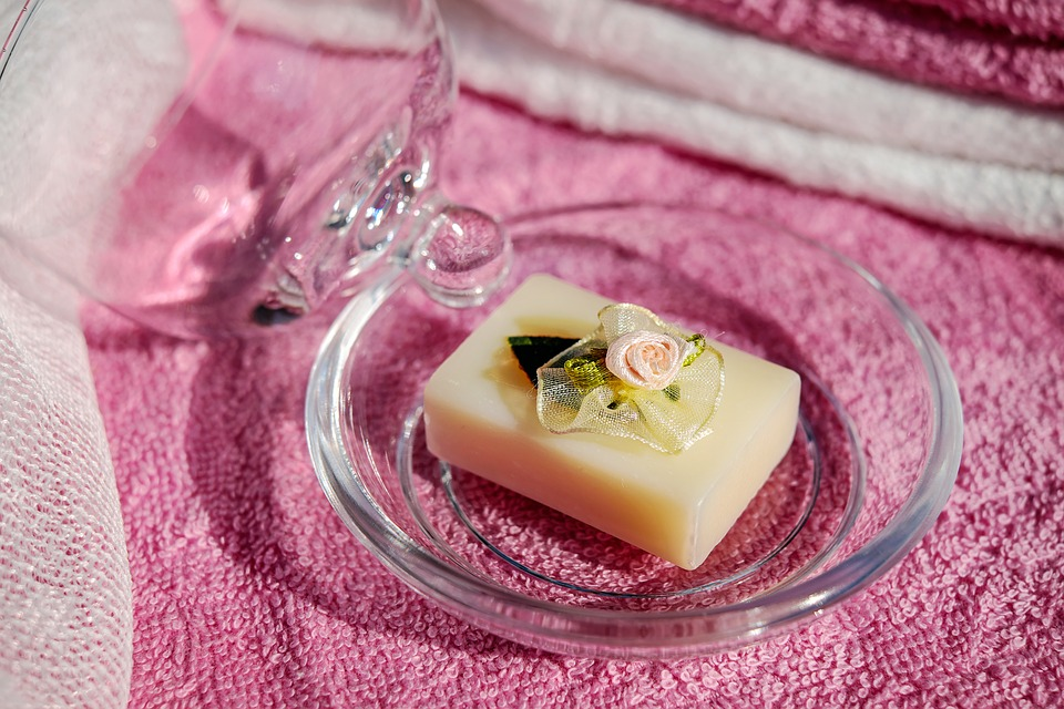 soap-1735991_960_720