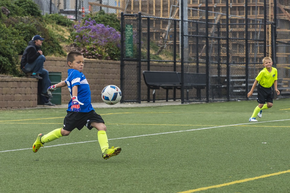 soccer-1490187_960_720