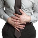 胃穿孔の症状とは?原因や検査方法、治療方法も紹介!予防するには食事を見直すべき?