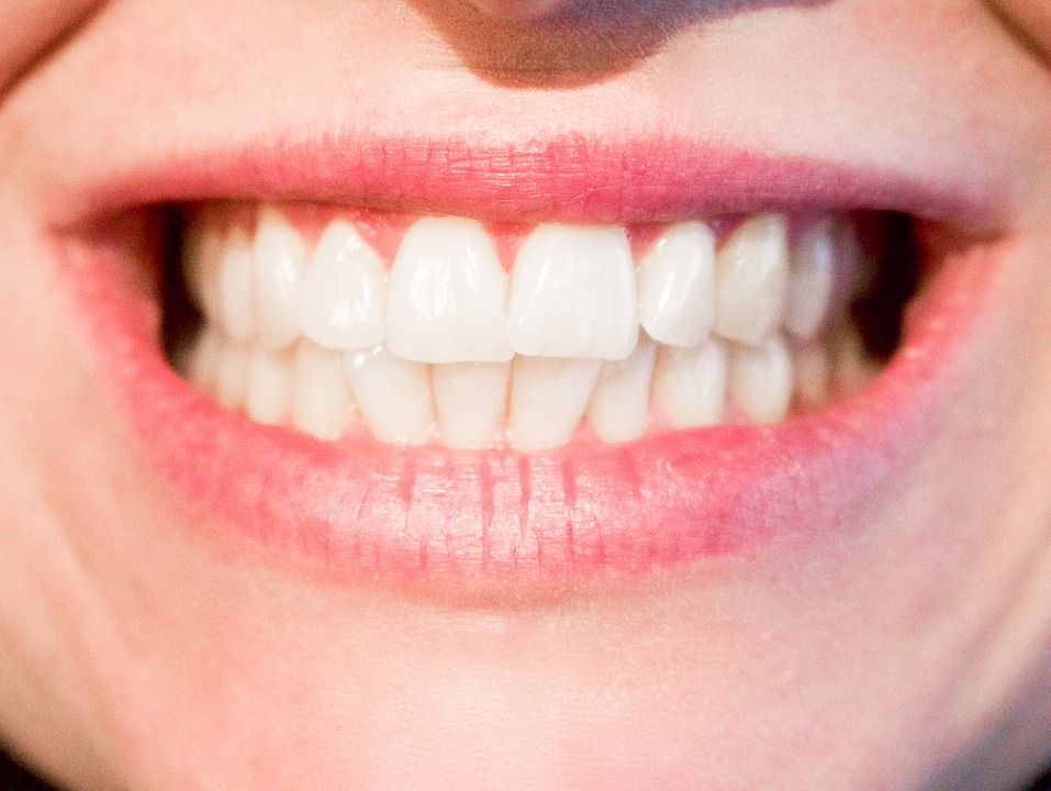 teeth-1652976_960_720%e6%ad%af