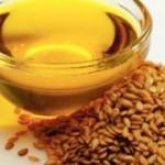 こめ油が体に悪いと言われている理由は?特徴やメリット、活用法を知ろう!