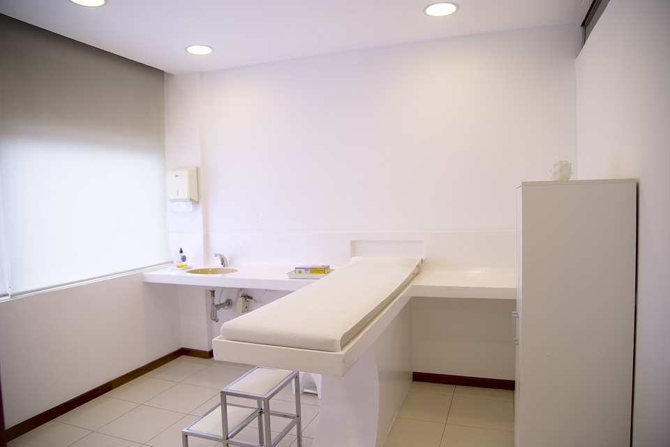treatment-room-548143_960_720