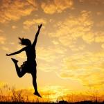 自己肯定感を高める方法とは?意味や低い原因も紹介!ポジティブに考えることが大事?