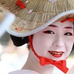 日本人の7個の特徴ってなに?性格や顔、外見が他国とはどう違うのかを知ろう!