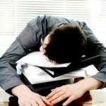 昏睡状態ってどういう状態?昏睡状態が起きる原因となる症状や病気を知ろう!