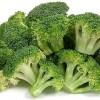 ブロッコリーの栄養を知ろう!効果的な食べ方や健康効果、美容効果を紹介!