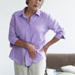 変形性股関節症の症状とは?原因や治療法を紹介!リハビリが必要なのはどんな時?