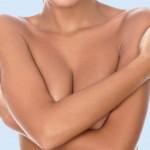 副乳の症状や原因、診断方法を知ろう!手術で治療することができる?