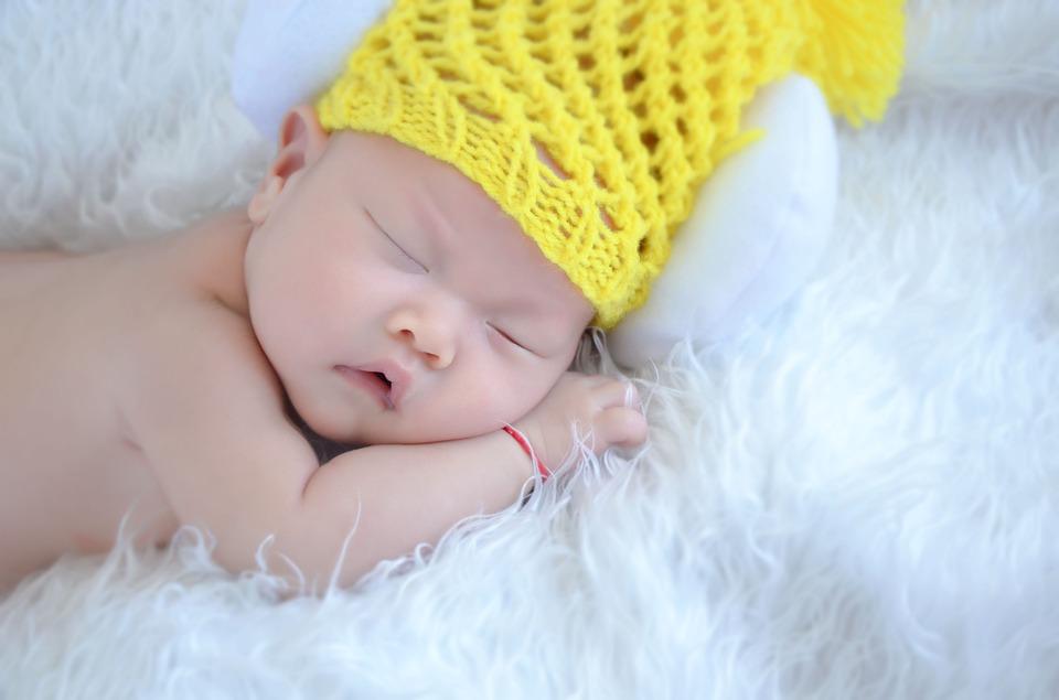 baby-1742119_960_720
