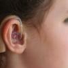 耳管狭窄症とは?症状・原因・治療法を知ろう!検査する方法も紹介!