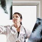 無気肺って何?原因・症状・治療法を知ろう!呼吸が乱れだしたら要注意?