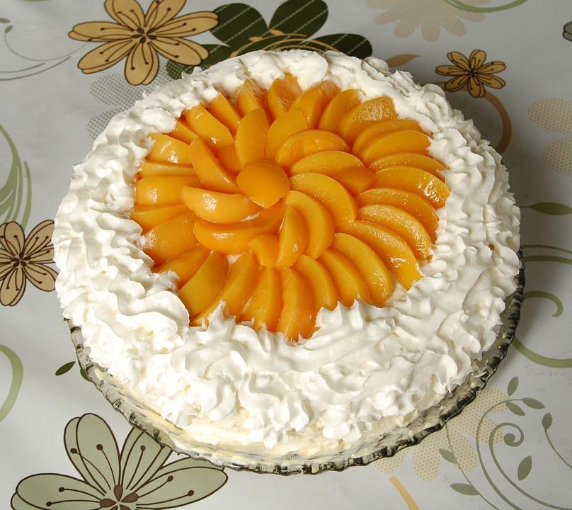 cake-221904_960_720