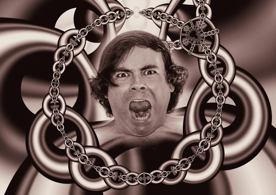 chains-433538_960_720