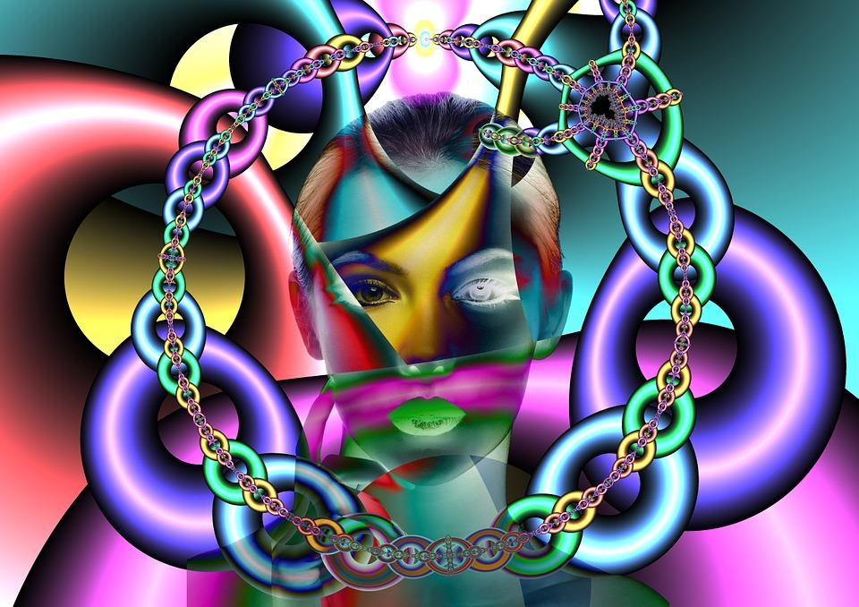 chains-433543_960_720