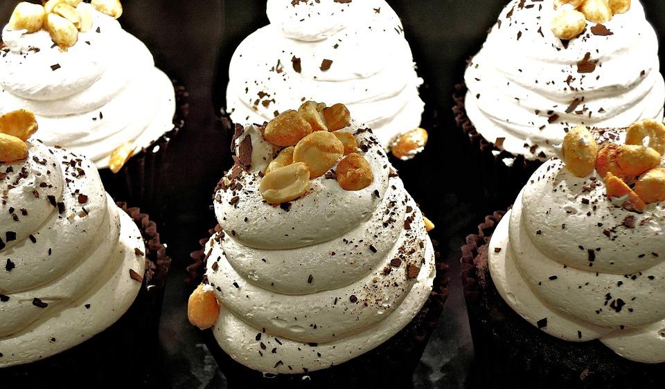 chocolate-cupcake-1014635_960_720