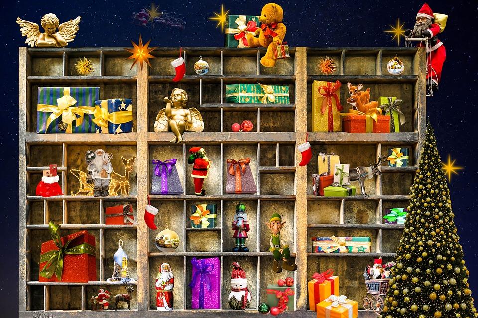christmas-1775511_960_720