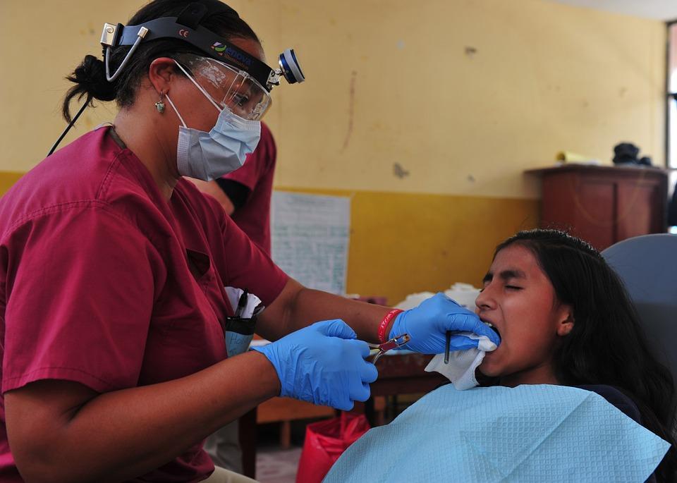 dentist-79651_960_720