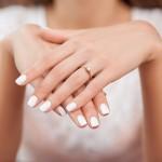 指痩せの方法とは?リンパとの関係を知ろう!即効性の効果があるのは?