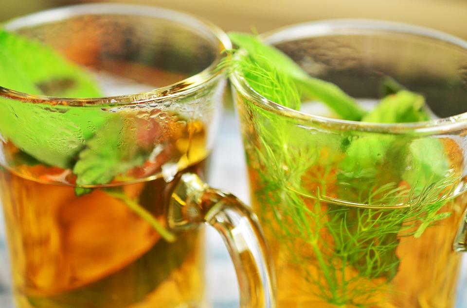 herbal-tea-1410563_960_720