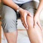 骨軟化症とは?症状や原因、治療法を紹介!子供に現れた場合はどうなる?