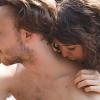 恋愛依存症を克服するにはどうする?陥りやすい人の特徴や症状を見てみよう!