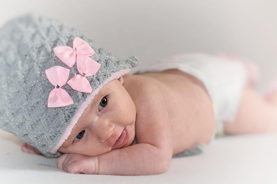newborn-1814874_960_720