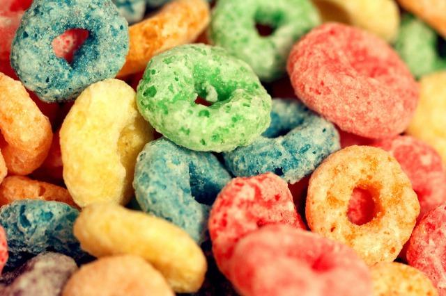 増粘多糖類