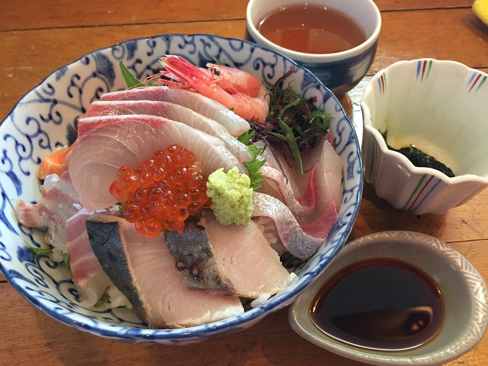 seafood-1419979_960_720