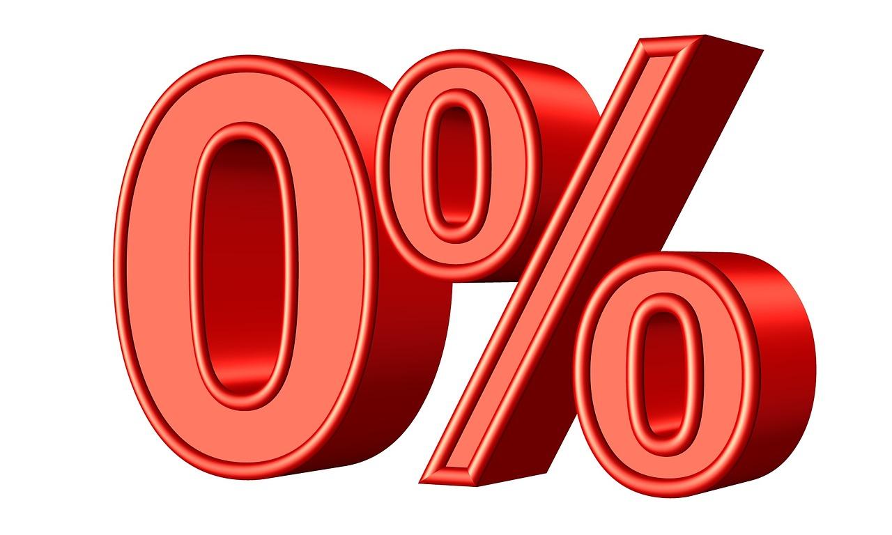 %e3%82%bb%e3%82%99%e3%83%ad%e3%83%8f%e3%82%9a%e3%83%bc%e3%82%bb%e3%83%b3%e3%83%88