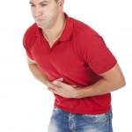 腸閉塞の初期症状を知ろう!種類や原因、合併症を知ろう!予防法や治療法を知ろう!