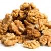 くるみの食べ過ぎで起きる悪影響は?効能や成分、摂取の目安を知ろう!