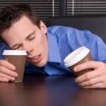 傾眠傾向ってなに?症状・原因・治療法を知ろう!認知症との関係は?