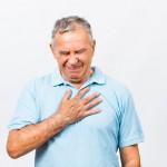 洞性徐脈とは?症状・原因・治療法を紹介!スポーツ選手に多いの?