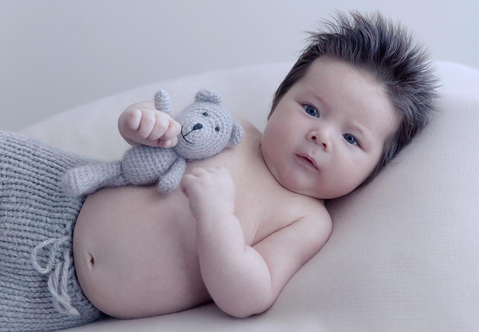 baby-1767962_960_720