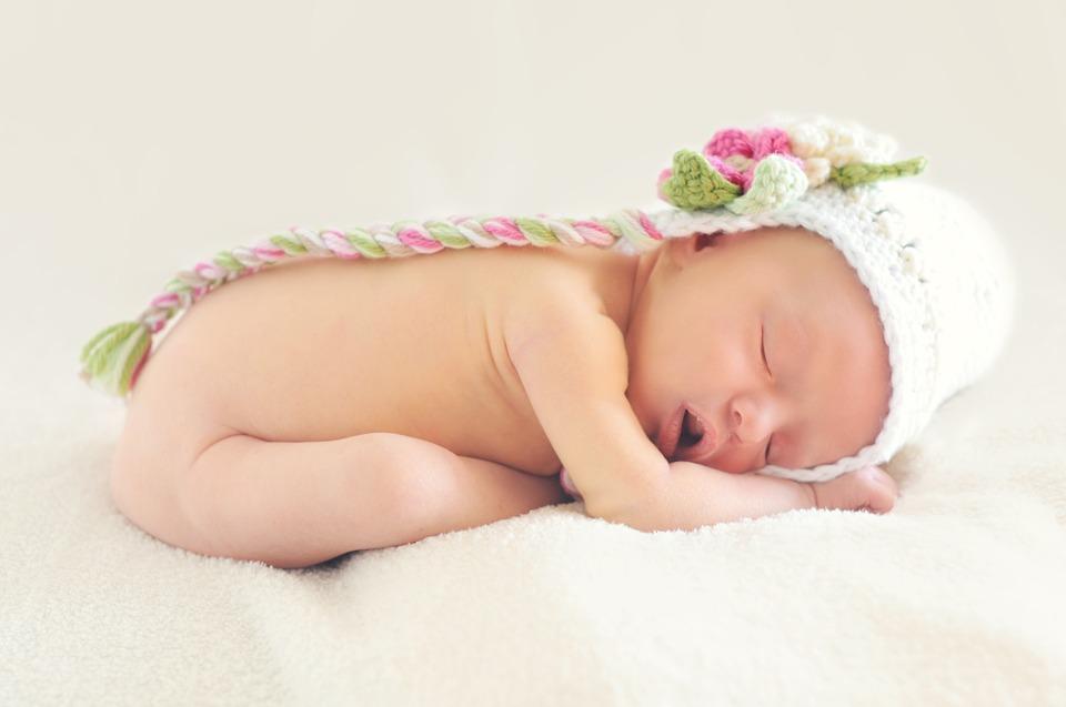 baby-784609_960_720%e8%b5%a4%e3%81%a1%e3%82%83%e3%82%93