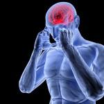 頭蓋内圧亢進とは?症状・原因・診断方法を紹介!治療は早期発見が大事?