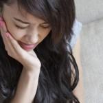 肩こりと歯痛の関係とは?痛みを感じる原因と肩こりの解消法を紹介!