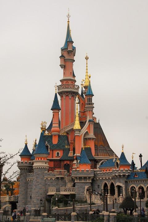 castle-335382_960_720