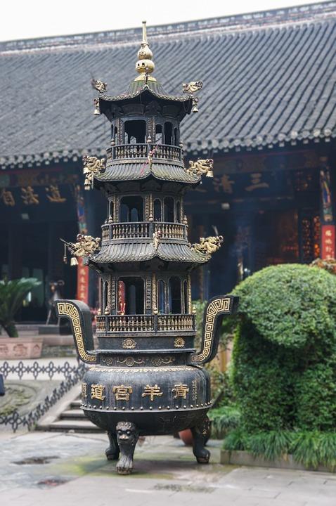 china-222333_960_720
